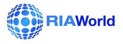 RIAWorld bringt Entwicklerthemen auf den Internet World Kongress 2009