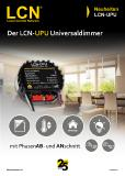 Infoblatt_LCN-UPU.pdf