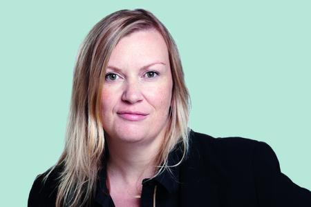 Die Akademieleitung am neuen Standort in Chelmsford hat Rebecca Ryan übernommen.