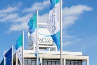 2020 starten die all about automation Messen unter dem Dach von Easyfairs am 15.+16. Januar in Hamburg. Am 4. und 5. März 2020 findet die all about automation in Friedrichshafen statt.