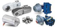 Führende Marken von Altra Industrial Motion Corp. werden während der Messe spezialisierte Antriebslösungen für Hygieneanwendungen ausstellen.