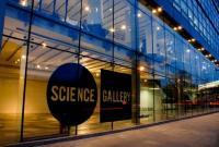 Science Gallery Dublin, Venue NSFE 2020