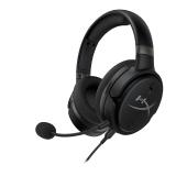 Cloud Orbit und Cloud Orbit S: Planar Magnetic Gaming Headsets von HyperX
