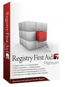 Produktbild 2 Registry_First_Aid_7_Platinum_3D_Links_300dpi_rgb