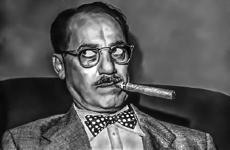 groucho-marx-male-1278137__340.jpg