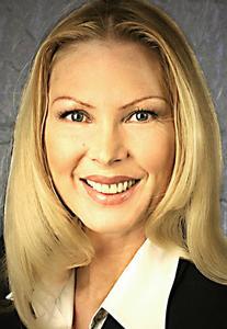 Ann Thueland
