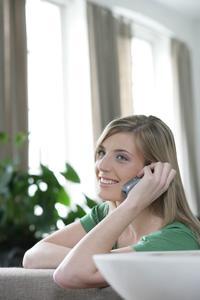 Unitymedia jetzt auch mit ISDN-Angebot