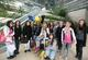 Girls´ Day bei Toll Collect