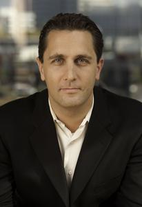 Rob Rachwald
