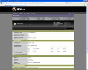 "PlateSpin bringt mit ""Forge"" innovative Disaster Recovery-Lösung auf den Markt"