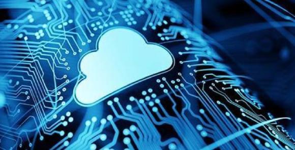 DocuBizz entwickelt neue Cloud-Lösung in Kooperation mit EASY SOFTWARE