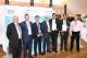 Arvato Financial Solutions and Arvato Systems receive the Process Solution Award for the fully digital process documentation of the collection
