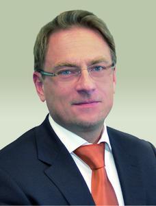 Christoph Giese