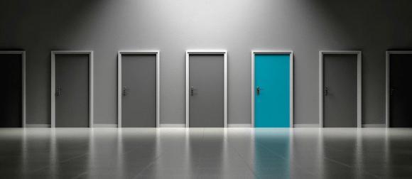 infolox Die richtige PIM-Auswahl und Einführung