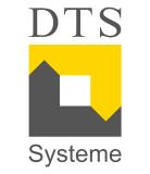 DTS Systeme IT-Security Webinare im März