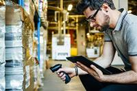 How the digital shift is impacting the packaging industry