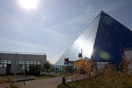 Ein BHKW-Workshop über das neue KWK-Gesetz und das neue EEG findet in Fürth statt.