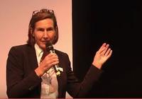Frau Dr. Juliane Kresser, Produktmanagerin der ifap GmbH, referierte zu AMTS 2.0 auf der MEDICA 2015.
