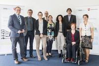 Studieren ohne Abitur: Offene Hochschule Niedersachsen bietet kostenlose Online-Kurse zur Vorbereitung