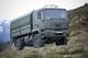 Rheinmetall wins major order from Latin American customer for logistic vehicles
