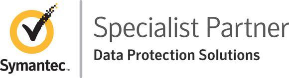 SP_DataProtectionSolution_logo.jpg