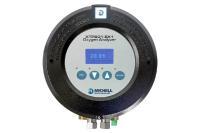 Der XTP601 Sauerstoff-Analysator eignet sich für sichere oder explosionsgefährdete Bereiche und erfüllt die Anforderungen der IEC61508 SIL2. (Bildquelle: Michell Instruments)