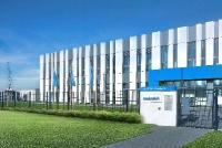 The new Swissbit factory in Berlin, Germany offers everything for complex precision manufacturing of state-of-the-art, industrial storage and security modules / Image Source: Swissbit