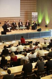 Fachforum2010