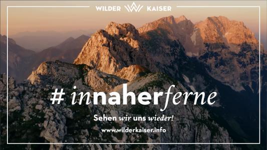 (C)TVB Wilder Kaiser