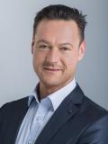 Andreas Hermanutz, in der Geschäftsführung der Wolters Kluwer Software und Service GmbH verantwortlich für Produktmanagement und -innovation sowie Marketing