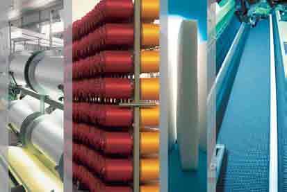 """""""Der Begriff """"ECO-Design"""" prägt unser unternehmerisches Handeln: bei jedem Schritt im Produktzyklus von der Idee über die Entwicklung über die Produktion bis hin zur Verpackung werden Umweltaspekte mit einbezogen. Zur Wahrung unserer Interessen sind wir Teil von """"Ethica-tex"""", eines Verbandes von Textilunternehmen in der Region Valencia, der sich in erster Linie für die Förderung von Kreativität und Innovation sowie für die Sicherstellung eines fairen Wettbewerbs einsetzt."""" Vicente J. Sanchís, Geschäftsführer Piel S.A / ©Piel S.A."""