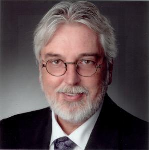 Rainer Weichbrodt (Geschäftsführer des MID)