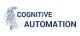 1st Cognitive Automation Conference