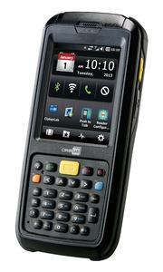 CP50 numerisch