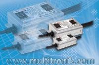 LED-Netzteile der XLG-Serie von Mean Well bei M+R Multitronik GmbH