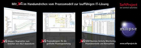 X4 4.0 in Eclipse - Prozessmodelle per Knopfdruck implementieren.jpg