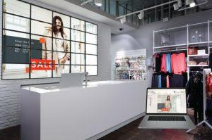 IAdea Digital Signage Software
