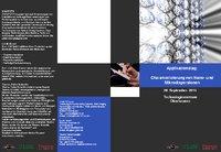 [PDF] LUM Applikationstag Mikrodispersionen Nanodispersionen 280910