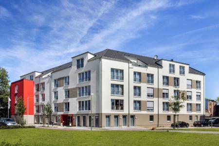 Auf der Altenheim Expo 2019 in Berlin werde das Kompetenz-Center Sozialimmobilien der Köster GmbH maßgeschneiderte Planungs- und Baulösungen für Sozialimmobilien vorstellen, kündigte der Bau-Komplettanbieter an.