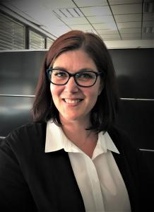 Martina Kienle | Senior Key Account Manager bei MRM Distribution für gebrauchte Software