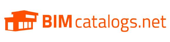 The 3D BIM CAD download portal for architects and planners BIMcatalogs.net by CADENAS