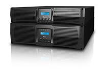 Delta and api cooperate in the Area of uninterruptible Power Supplies