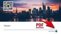 Hessen - PDF Bild - Bild: Xpert.Digital