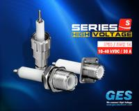Reliable and proven – a true classic in High Voltage