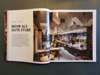 Store_Book1.jpg