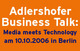 http://www.adlershof.de/business-talk