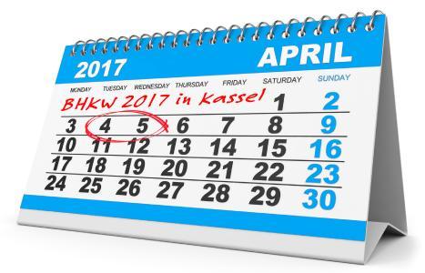 Die BHKW-Jahreskonferenz 2017 findet im Jahr der documenta in Kassel statt (Bild: fotolia)