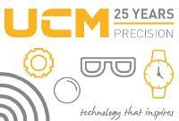 Der High-Tech und Extreme-Purity-Bereich, die Präzisionsoptik sowie die Mess- und Medizintechnik zählen zu den Branchen, für die UCM seit einem Vierteljahrhundert zukunftsorientierte Ultraschall-Reinigungslösungen konzipiert. Bildquelle: UCM AG