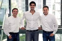 CupoNation secures EUR 10m in Series B financing round