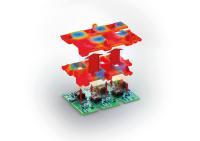 Freudenberg Sealing Technologies hat deshalb ein Material entwickelt, das scheinbar gegensätzliche Eigenschaften vereint: Es leitet Wärme gut, ist aber gleichzeitig elektrisch isolierend. © Freudenberg Sealing Technologies 2020